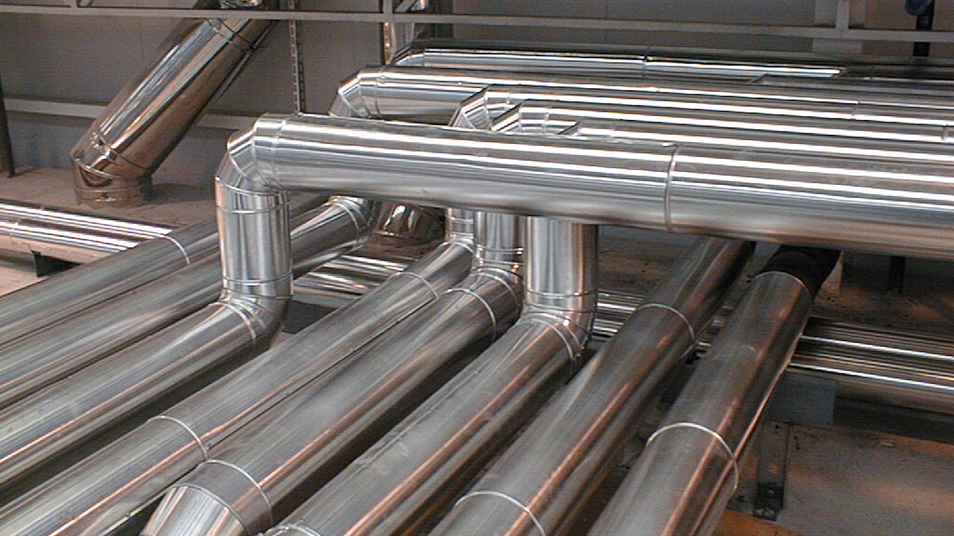 Instalaciones_Industriales