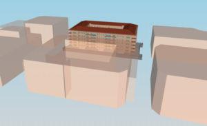 Naven Ingenieros - Urbanismo Sostenible