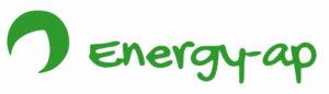 Energy-Ap